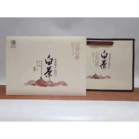 汉中茶叶批发_其他茶叶-陕西运风商贸有限公司