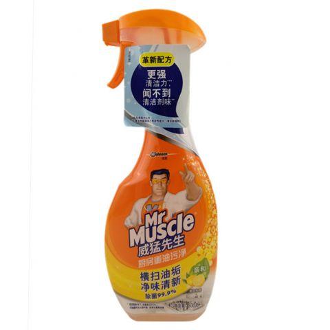 我们推荐家居清洁用品供应_其它一次性用品相关-陕西运风商贸有限公司