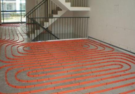 我们推荐北京水地暖安装公司_地暖地板相关-北京宇通文洋装饰工程有限公司