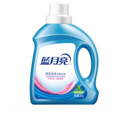 陕西洗化用品_其它日化洗涤用品相关-陕西运风商贸有限公司