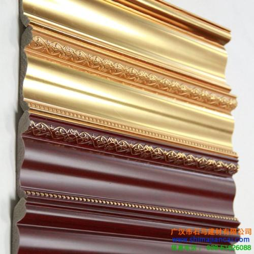 我们推荐竹木纤维装饰线条用途_线条灯/灯条相关-成都酷派装饰工程有限责任公司