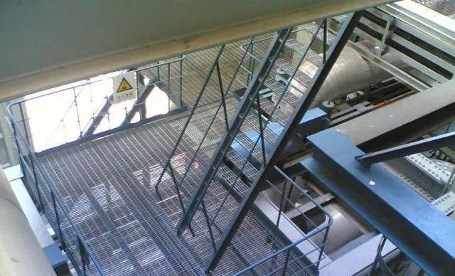 高品质优质312型装配式公路钢桥哪家好_装配式公路钢桥相关-四川康健钢结构工程有限公司
