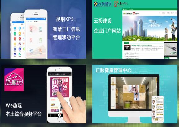 云南股权信息管理系统销售_公司系统软件-云南迈瑟其科技有限公司