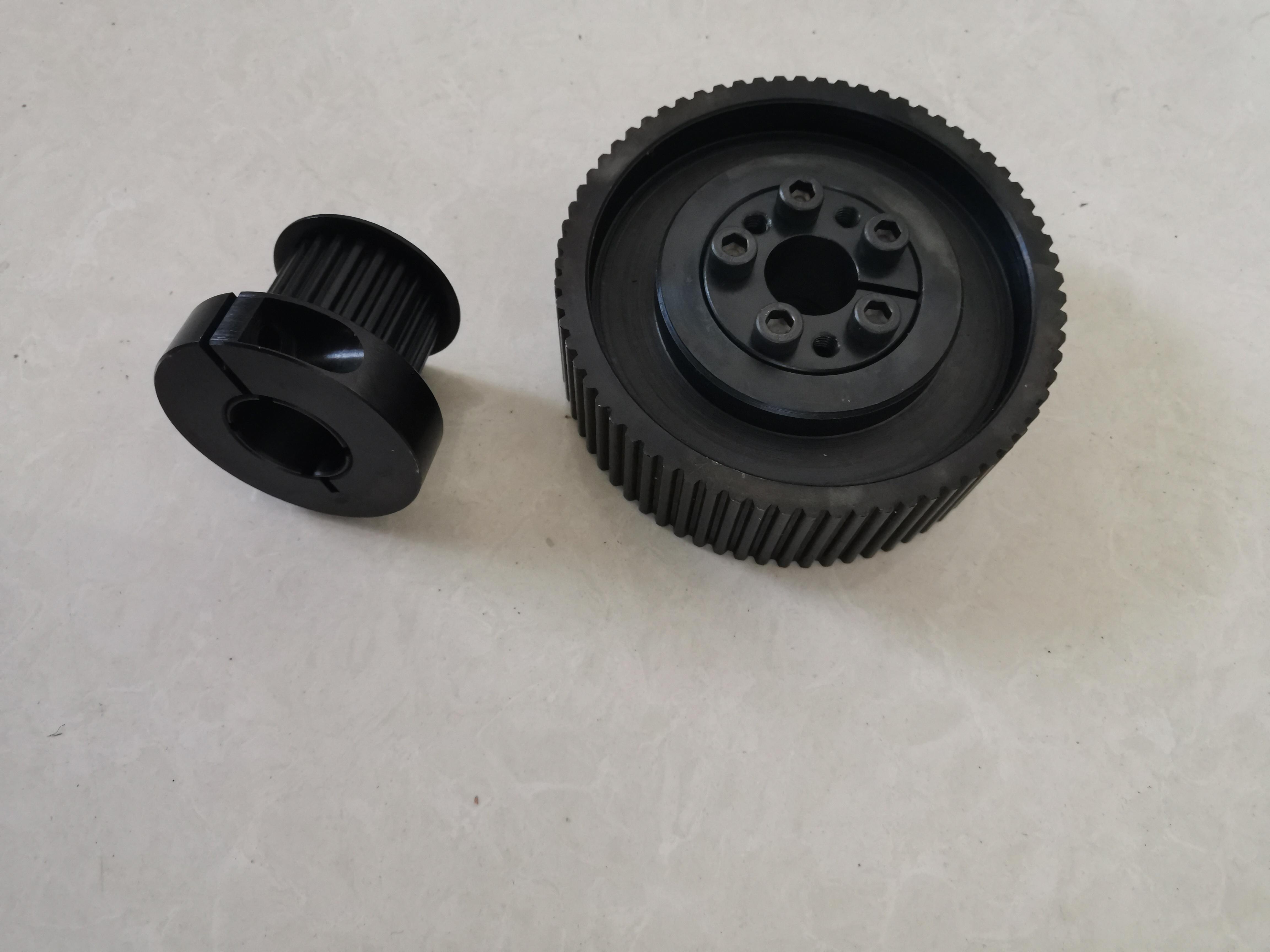 正宗蜗轮蜗杆_蜗轮相关-辉腾宏业北京科技有限公司
