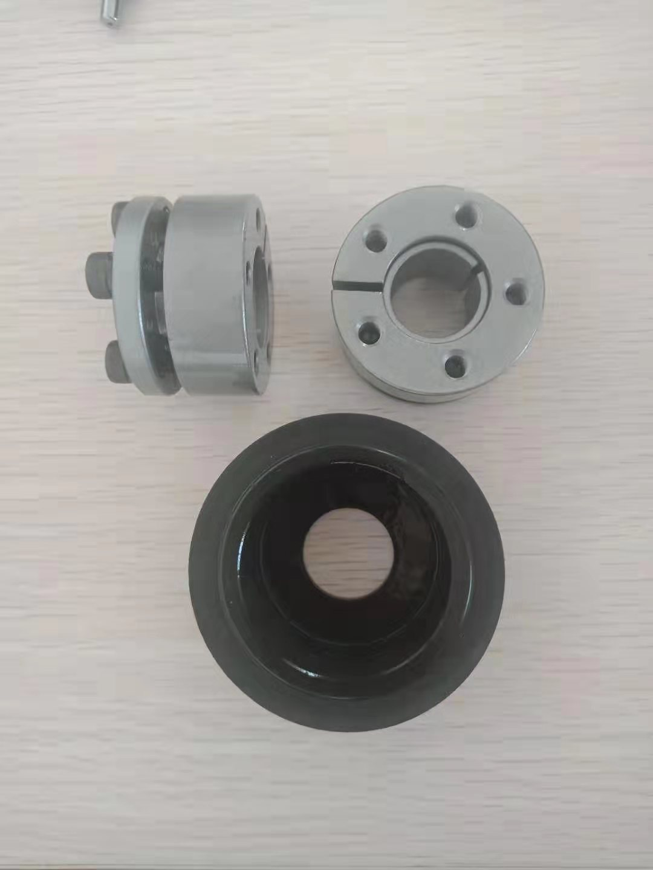 圆弧齿同步带轮_ 同步带轮厂家相关-辉腾宏业北京科技有限公司