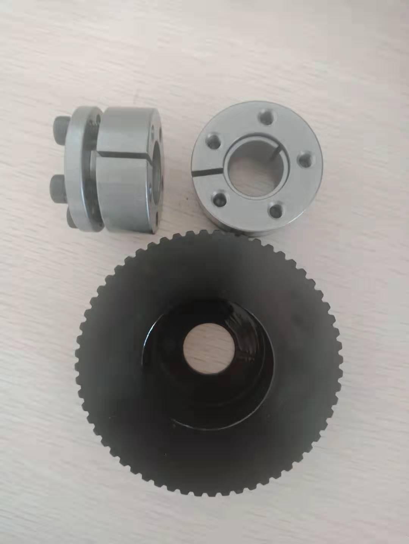 万向节联轴器生产_联轴器-辉腾宏业北京科技有限公司