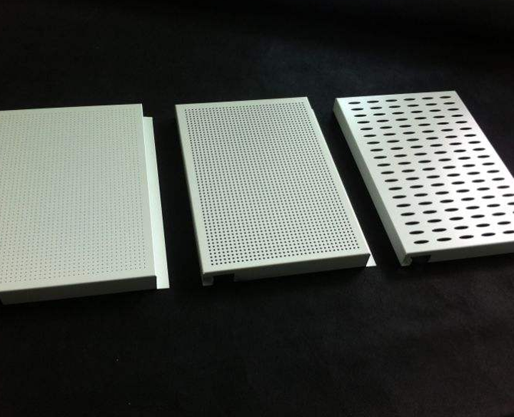 湖南异形铝方通厂家_木纹铝方通相关-肇庆高新区成源佳铝新材料有限公司