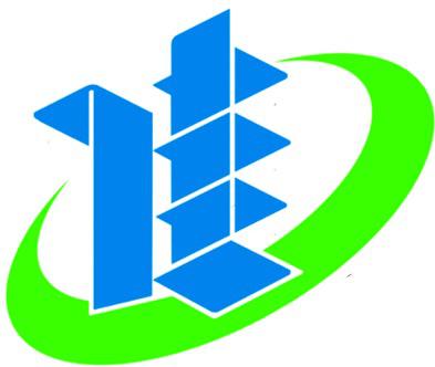 肇庆高新区成源佳铝新材料有限公司