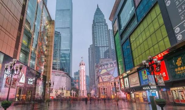 金科房地产信息网_商务服务资讯-重庆智胜电子商务有限公司