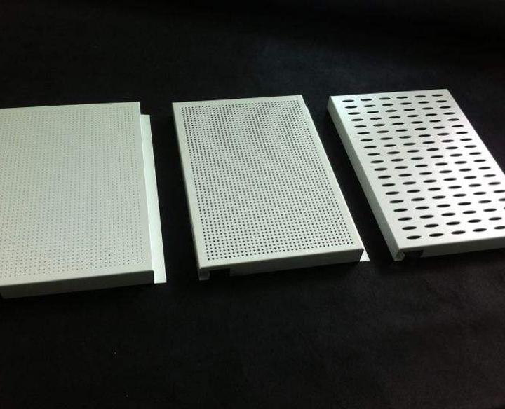 高品质湖南外墙铝蜂窝板定制_蜂窝板定制相关-肇庆高新区成源佳铝新材料有限公司