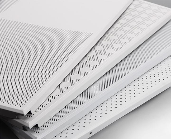 广西屋面铝蜂窝板定做_铝质建筑、建材-肇庆高新区成源佳铝新材料有限公司