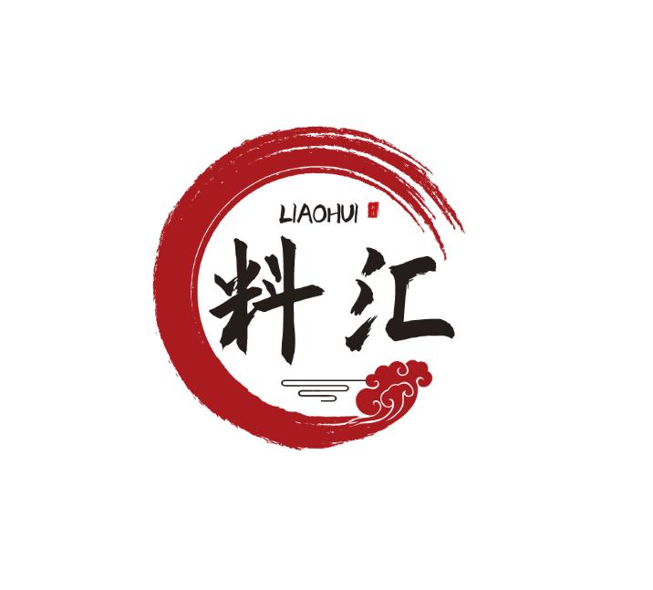 四川味宗食品有限公司