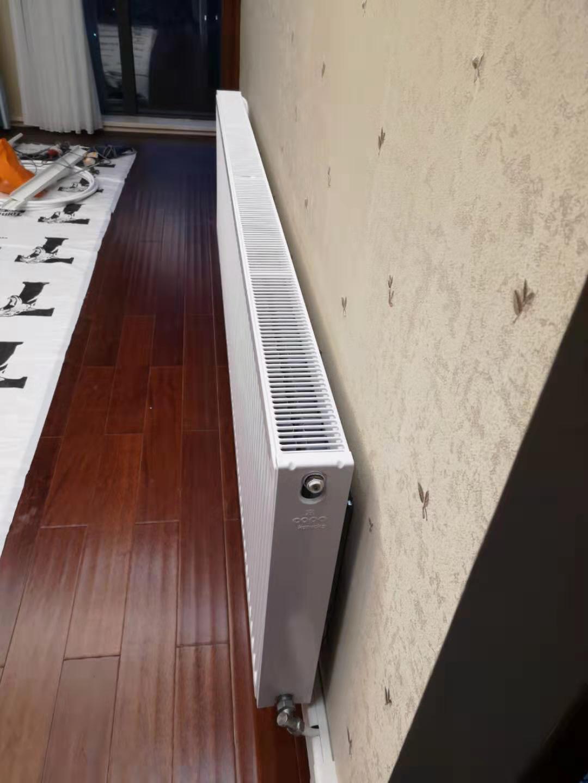 高品质明装暖气片安装技巧_ 暖气片销售相关-成都品尚暖通工程有限公司