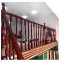 别墅楼梯定做价格_酒店楼梯及配件厂家-北京勇创时代国际家具有限公司