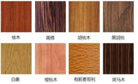 去哪定制板式木饰面_酒店装饰建材代理定做-北京勇创时代国际家具有限公司