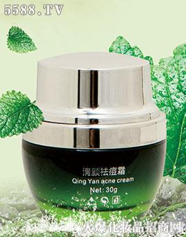 中药痘印修复哪个品牌效果好_其他皮肤用化学品哪个品牌口碑好-广州清颜世家生物科技有限公司