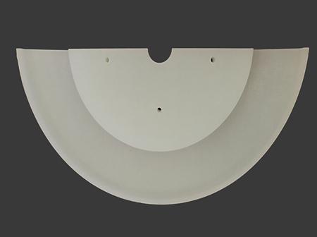 PP聚丙烯板价格_聚丙烯板厂家直销相关-重庆洪钧塑胶制品有限公司