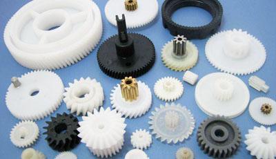 我们推荐工业塑胶制品哪家好_ 塑胶制品供应商相关-重庆洪钧塑胶制品有限公司