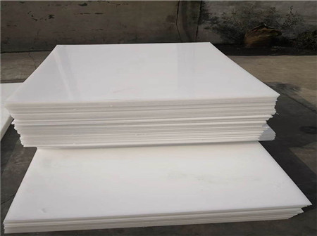 尼龙轮_工业废尼龙制品定制-重庆洪钧塑胶制品有限公司