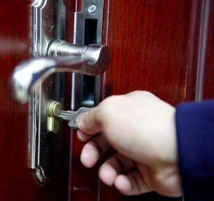 贵阳备案开锁公司靠谱吗_备案开锁公司怎么样相关-贵州金诚文明开锁服务有限公司