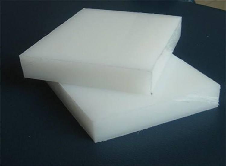 白色PE注塑生产厂家_TPE相关-重庆洪钧塑胶制品有限公司