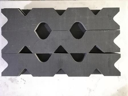 高硬度耐磨塑料_其他工程塑料价格-重庆洪钧塑胶制品有限公司