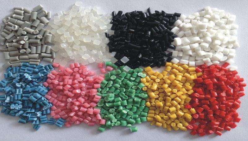 化工塑胶原料_工程塑胶工艺品生产厂家-重庆洪钧塑胶制品有限公司