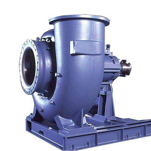 立式混流泵价格_成都混流泵价格-四川八七鸿亿机电设备有限公司