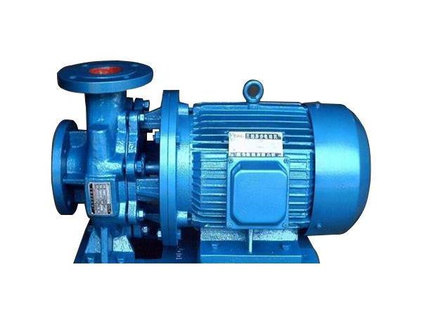 耐高温离心泵安装_管道离心泵生产厂家-四川八七鸿亿机电设备有限公司