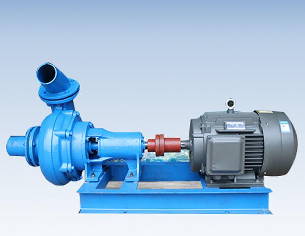 吸砂泵维修_抽砂泵相关-四川八七鸿亿机电设备有限公司