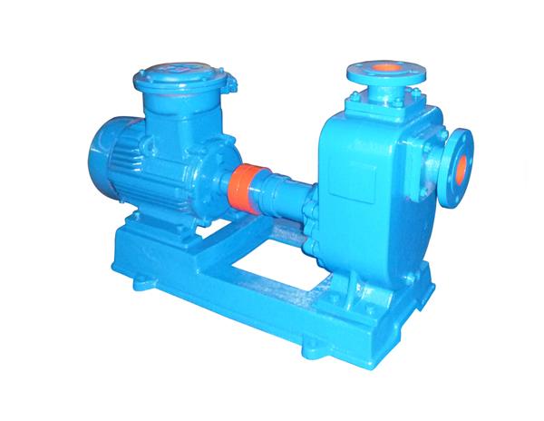 自吸泵厂家直销_不锈钢自吸泵价格-四川八七鸿亿机电设备有限公司