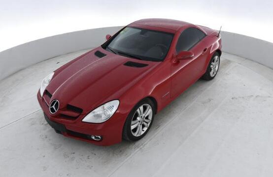 我们推荐品牌汽车销售服务_二手汽车销售公司相关-资阳市众信合汽车销售有限公司