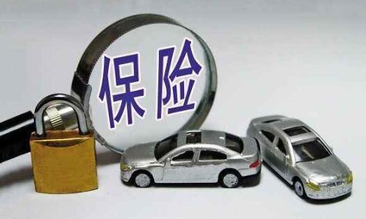 二手大众车交易市场_二手汽车怎么样-资阳市众信合汽车销售有限公司