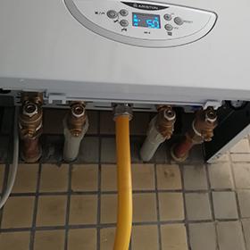 成都中央净水价格_净水器相关-成都品尚暖通工程有限公司