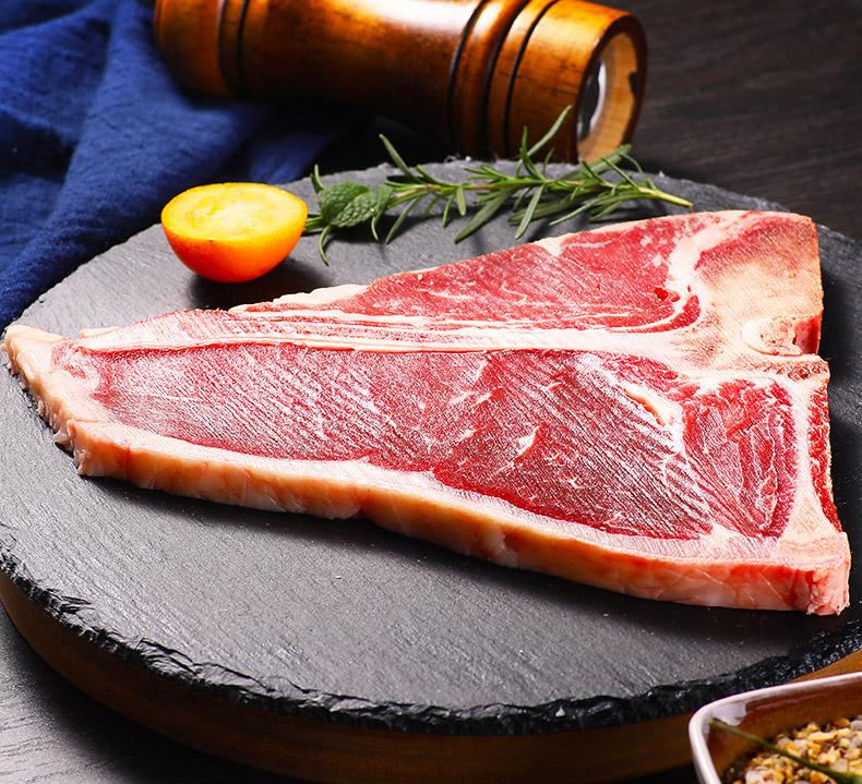 我们推荐煎黑椒牛排几分熟_ 黑椒牛排味道相关-四川欧牛食品有限公司