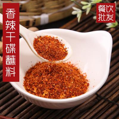 四川香辣蘸料直接煮还是炒_川渝食品、饮料在哪里买-四川味宗食品有限公司