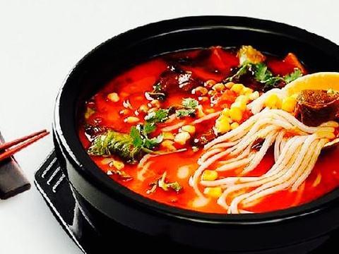 正宗米线底料有哪些_川渝食品、饮料在哪里买-四川味宗食品有限公司