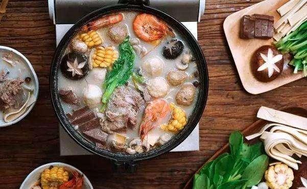 定制菌汤底料的做法_川渝食品、饮料-四川味宗食品有限公司