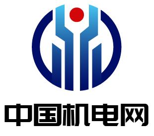 机电商城哪家找_中国机械及行业设备-西安达羽茂电子商务有限公司