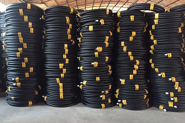 我们推荐耐磨光面橡胶管厂家直供_橡胶密封条相关-开封恒达橡胶有限公司
