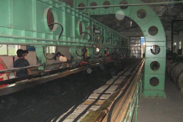 毛面橡膠管供應商_高壓橡膠管定制-開封恒達橡膠有限公司