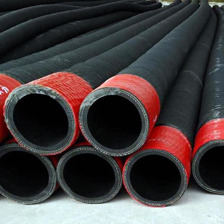 光面橡胶管_耐油胶管相关-开封恒达橡胶有限公司