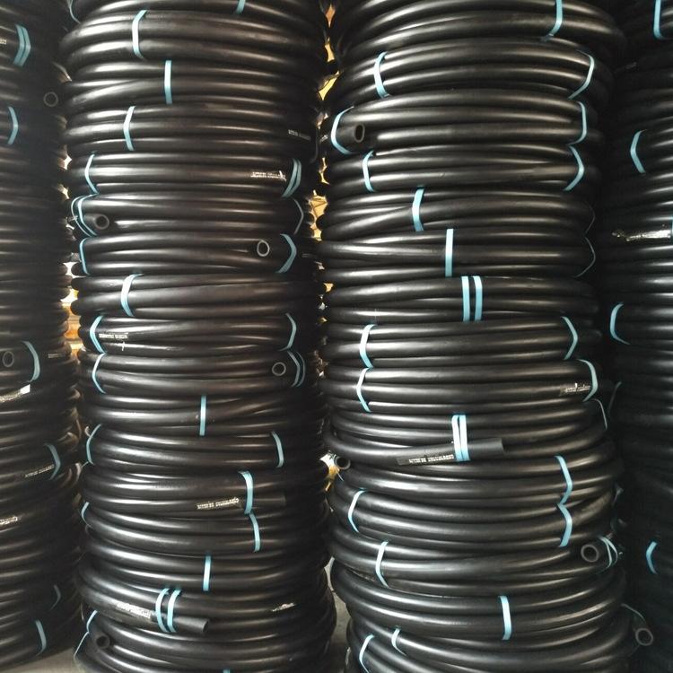 高品質開封毛面橡膠管_耐油膠管相關-開封恒達橡膠有限公司