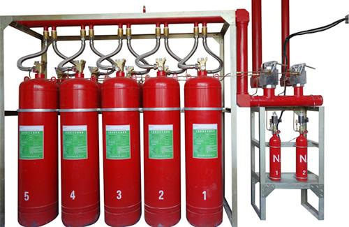 正规自动消防系统的品牌_监控系统相关-西藏华威消防工程有限公司西藏消防商城