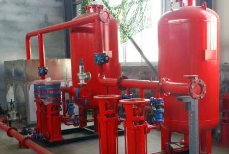 高压消火栓一个多少钱_西藏其他消防设备价格-西藏华威消防工程有限公司华威消防官网