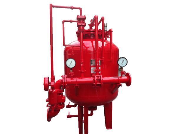 我们推荐优质喷淋设备哪里买_喷淋设备生产商相关-西藏华威消防工程有限公司华威消防官网