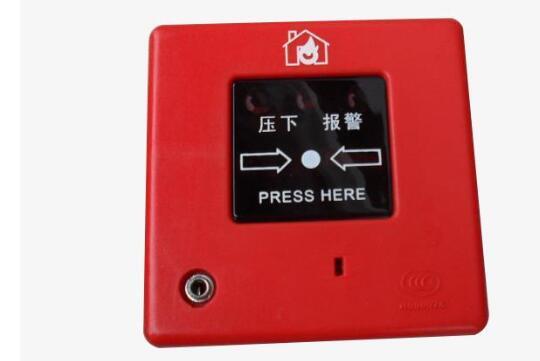 正宗消防排烟系统检查_消防排烟风机推荐相关-西藏华威消防工程有限公司华威消防官网