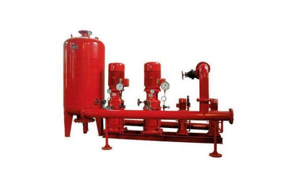 自动消防系统_商务服务公司-西藏华威消防工程有限公司华威消防官网