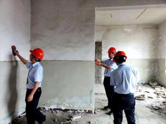 第三方环境检测多少钱_空气检测相关-西藏鼎荣工程质量检测有限公司
