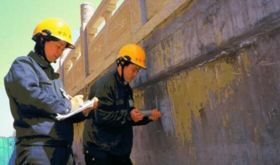 林芝水质检测_水质检测公司相关-西藏鼎荣工程质量检测有限公司